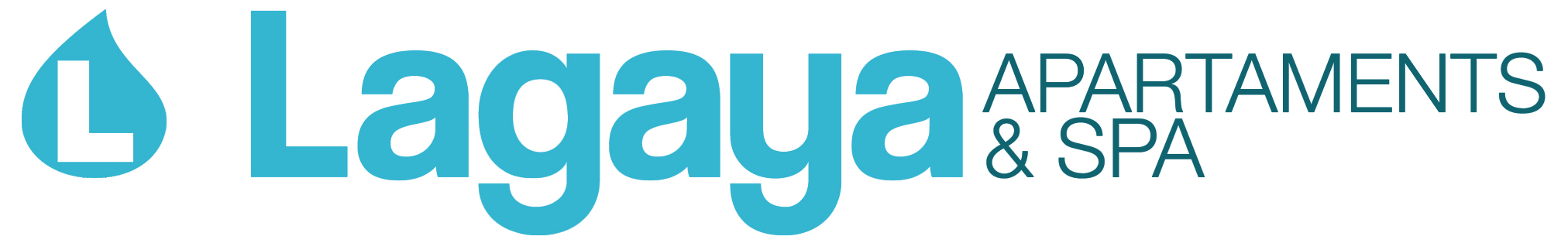 Lagaya Apartamentos & Spa
