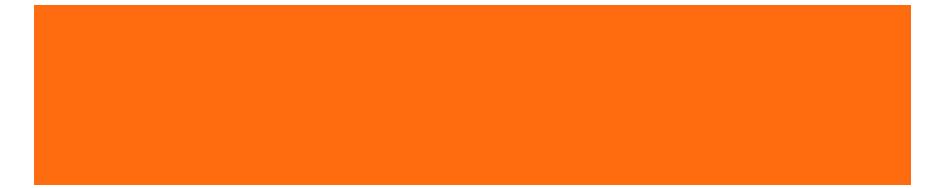 Matarrania Spa logo