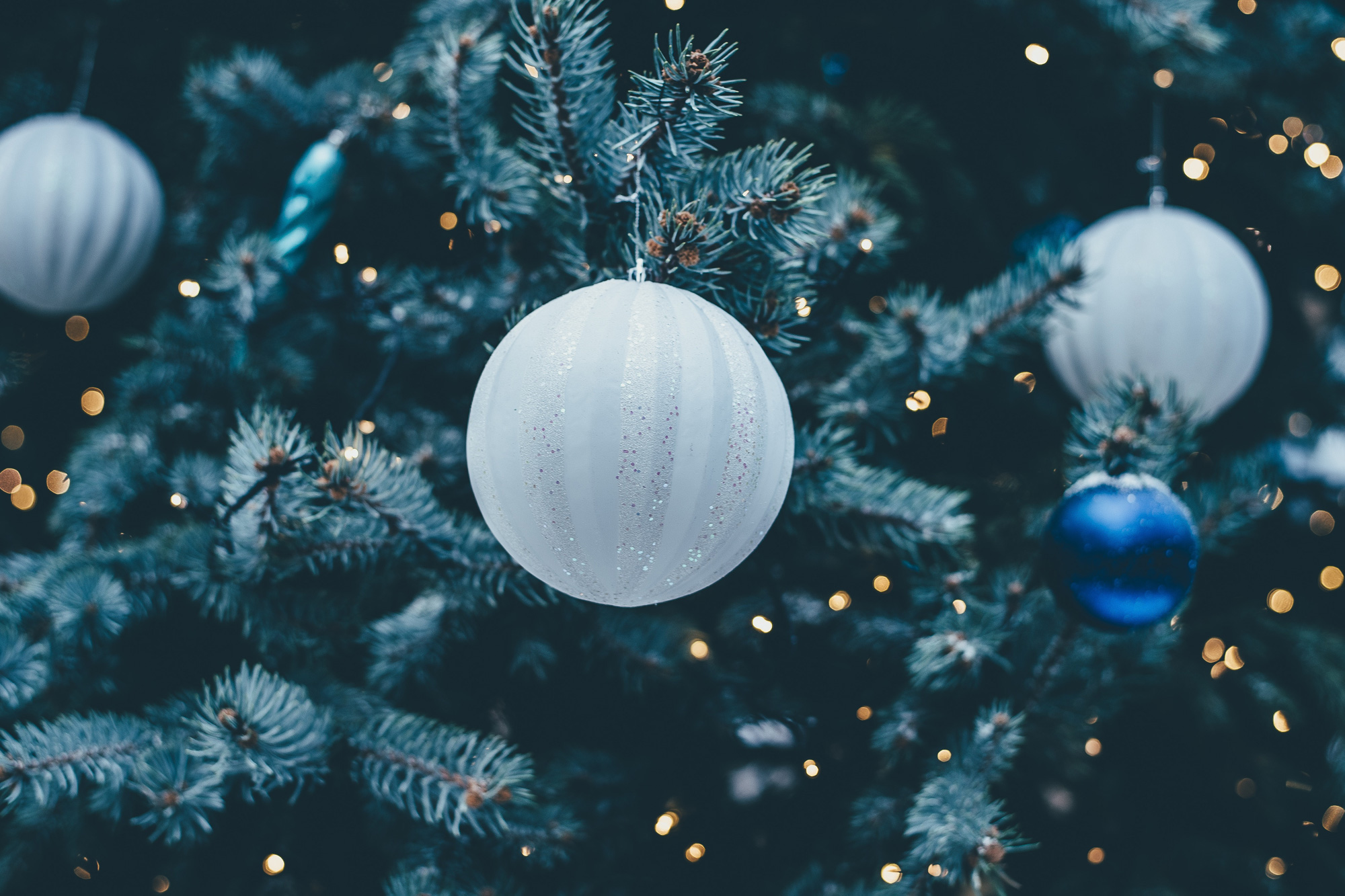 Navidad - Valderrobres 2018