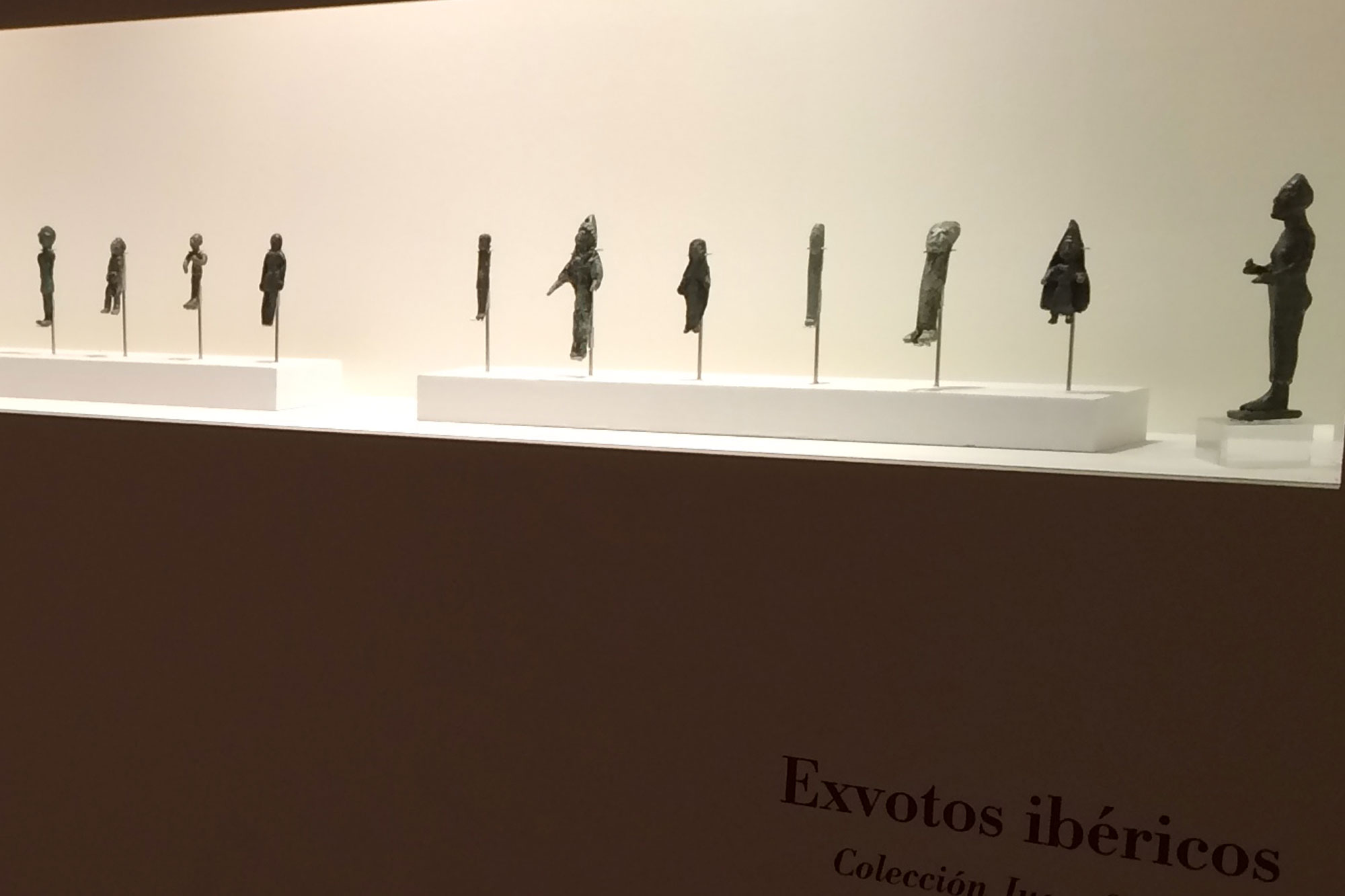 Museo Joan Cabré - Calaceite